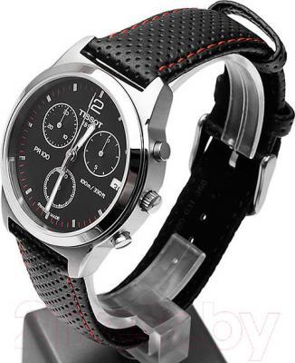 Часы мужские наручные Tissot T049.417.16.057.00
