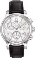 Часы женские наручные Tissot T050.217.16.112.00 -