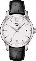 Часы женские наручные Tissot T063.210.16.037.00 -