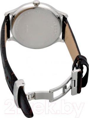 Часы мужские наручные Tissot T063.610.16.052.00