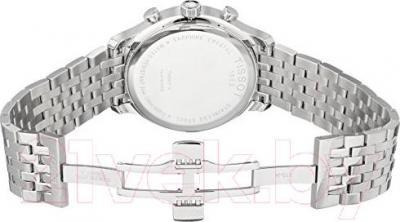 Часы мужские наручные Tissot T063.617.11.067.00