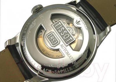 Часы мужские наручные Tissot T41.1.423.33