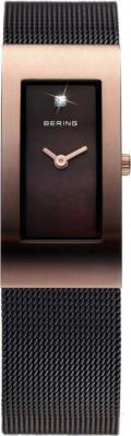 Часы женские наручные Bering 10817-262