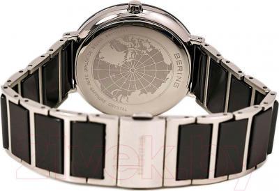 Часы женские наручные Bering 11435-749