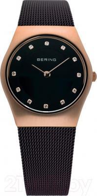 Часы женские наручные Bering 11927-262