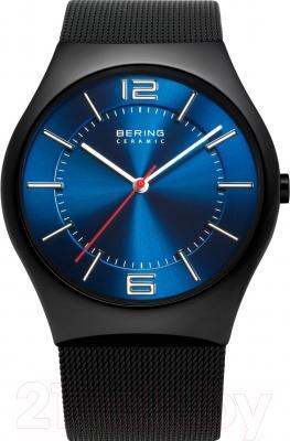 Часы мужские наручные Bering 32039-447
