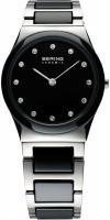 Часы женские наручные Bering 32230-742 -