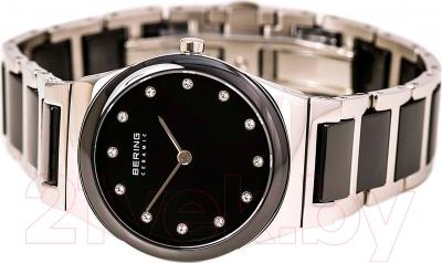 Часы женские наручные Bering 32230-742