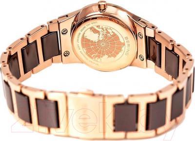 Часы женские наручные Bering 32426-765