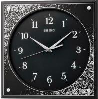 Настенные часы Seiko QXA541K -