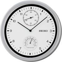 Настенные часы Seiko QXA542S -