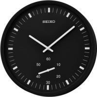 Настенные часы Seiko QXA543J -