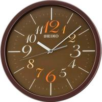 Настенные часы Seiko QXA547B -