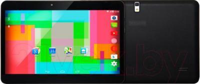 Планшет GoClever TAB Quantum 1010 Mobile