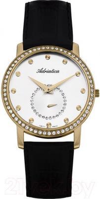 Часы женские наручные Adriatica A1262.1243QZ