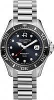 Часы мужские наручные Roamer 220633 41 55 20 -