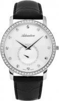 Часы женские наручные Adriatica A1262.5243QZ -