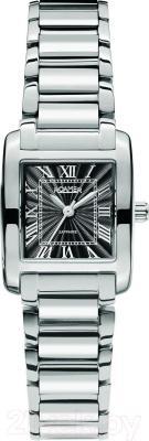 Часы женские наручные Roamer 507845 45 53 50