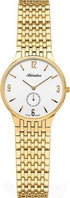 Часы женские наручные Adriatica A3129.1153Q