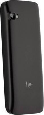Мобильный телефон Fly FF241 (черный)