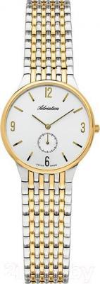 Часы женские наручные Adriatica A3129.2153Q