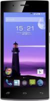 Смартфон Fly FS451 Nimbus 1 (черный) -