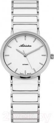 Часы мужские наручные Adriatica A3155.C113Q