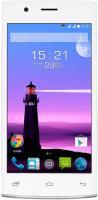 Смартфон Fly FS451 Nimbus 1 (белый) -