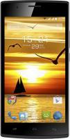 Смартфон Fly Nimbus 3 FS501 (черный) -