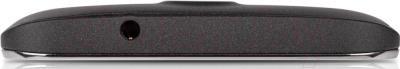 Смартфон Fly FS551 Nimbus 4 (черный)