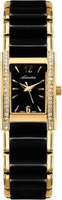 Часы женские наручные Adriatica A3398.F154QZ