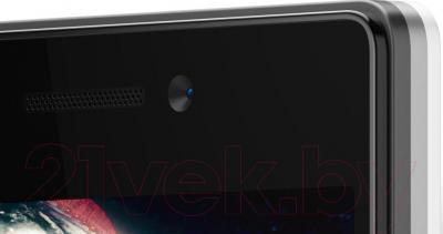 Смартфон Lenovo Vibe X2 (белый)