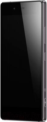 Смартфон Lenovo Vibe Shot Z90 (серый)
