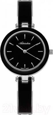 Часы женские наручные Adriatica A3411.E114Q