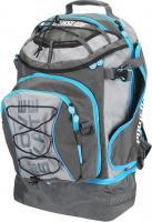 Рюкзак для роллеров Powerslide Pro 907020 -