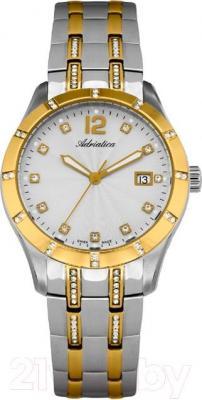 Часы женские наручные Adriatica A3419.2173QZ