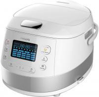 Мультиварка Philips HD4731/03 -