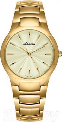 Часы женские наручные Adriatica A3425.1111Q