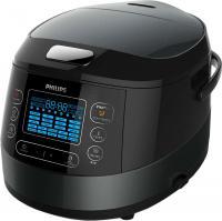 Мультиварка Philips HD4749/03 -