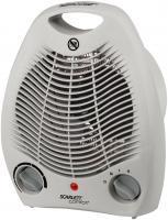 Тепловентилятор Scarlett SC-FH53002 (серый) -