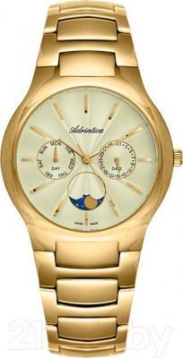 Часы женские наручные Adriatica A3426.1111QF