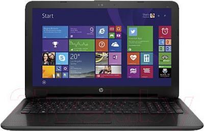 Ноутбук HP 255 G4 (N0Y86ES)