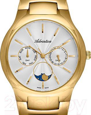 Часы женские наручные Adriatica A3426.1113QF