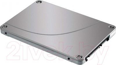 SSD диск HP 756621-B21
