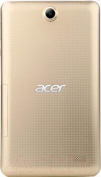 Планшет Acer Iconia Talk 7 B1-723-K47J (NT.LBSEE.002)