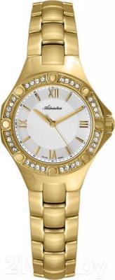 Часы женские наручные Adriatica A3427.1163QZ