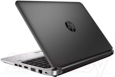 Ноутбук HP ProBook 430 G3 (P4N86EA)