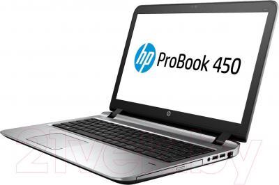 Ноутбук HP ProBook 450 G3 (P5S71EA)