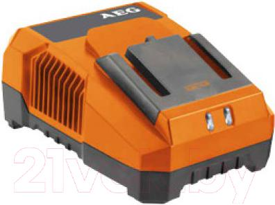 Зарядное устройство для электроинструмента AEG Powertools AL 1214 G (4932352481) - общий вид