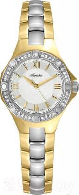 Часы женские наручные Adriatica A3427.2163QZ